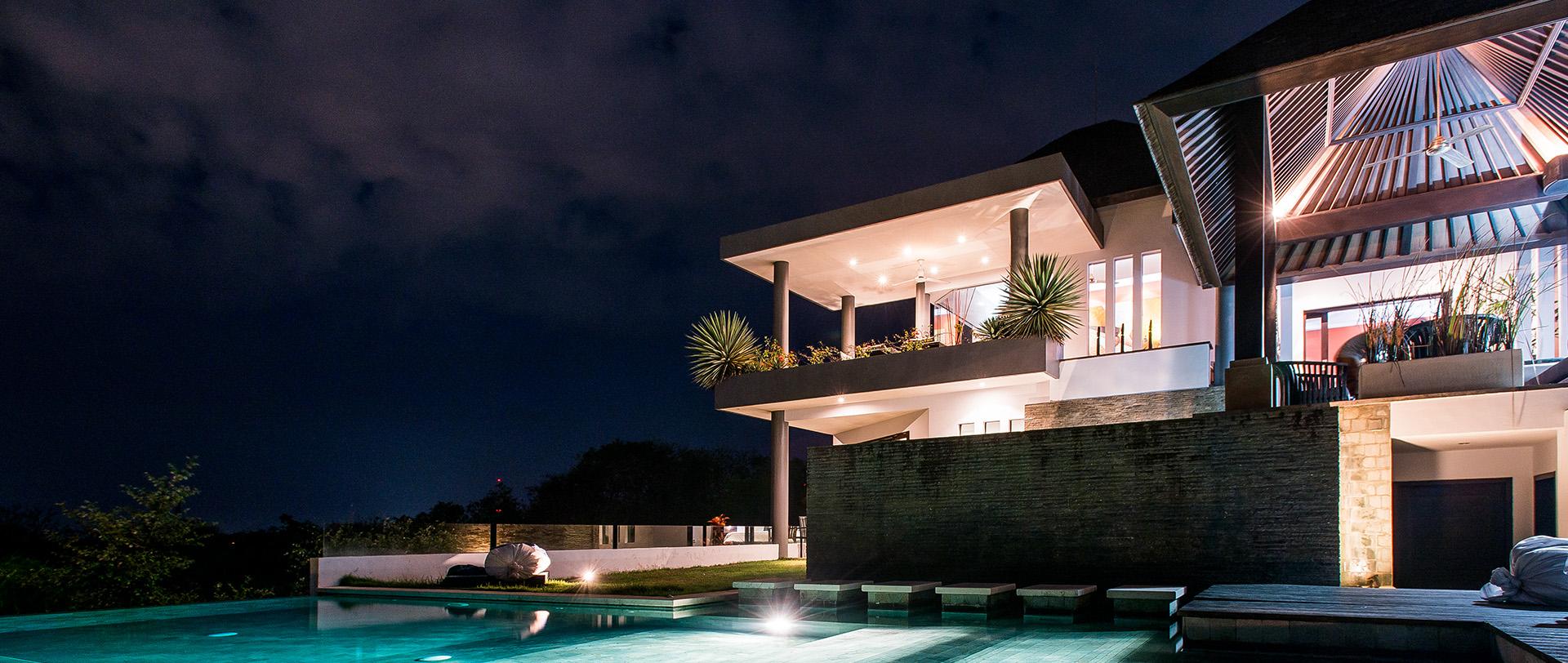Villas in Bukit Jimbaran - Contact_20160207045950