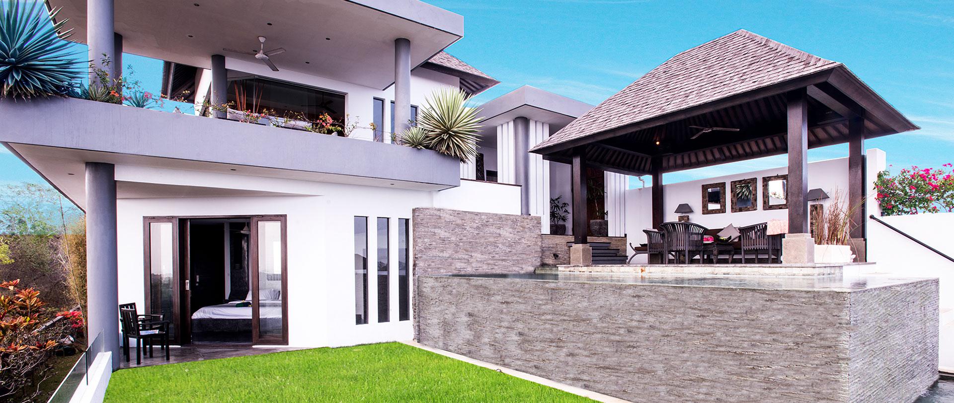 Villas in Bukit Jimbaran - Facilities3_20160207044516