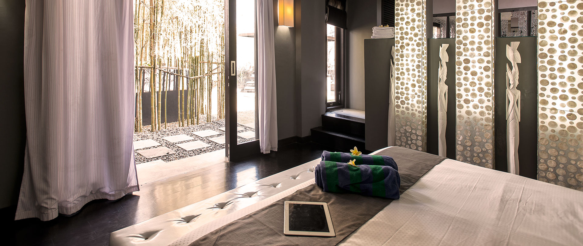 Villas in Bukit Jimbaran - Room Dot2_20160207043000