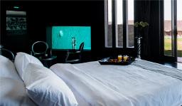 Room Item 1