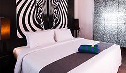Room Item 3